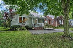 Photo of 1568 Grand Avenue, Edwardsville, IL 62025-1338 (MLS # 20055925)