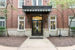 Photo of 5330 Pershing Ave Avenue , Unit 206, St Louis, MO 63112-1743 (MLS # 20056133)