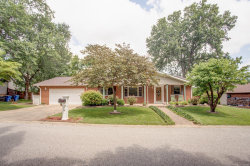 Photo of 514 Pike Lane, Troy, IL 62294 (MLS # 20056135)