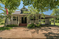 Photo of 12024 Theiss Road, St Louis, MO 63128-1814 (MLS # 20056533)