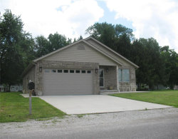 Photo of 407 Easy Street, Marine, IL 62061-1035 (MLS # 20056557)