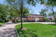 Photo of 22 Muirfield Lane, Town and Country, MO 63141 (MLS # 20056740)