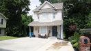 Photo of 104 Gauen Avenue, Collinsville, IL 62234-2826 (MLS # 20056906)