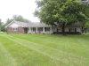 Photo of 3130 Darryl, Foristell, MO 63348-1226 (MLS # 20056919)