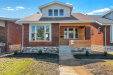 Photo of 5910 South Kingshighway, St Louis, MO 63109-3556 (MLS # 20057226)