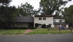 Photo of 18 Shell Lane, Edwardsville, IL 62025-1852 (MLS # 20057246)