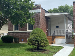 Photo of 3671 Roswell Avenue, St Louis, MO 63116-4030 (MLS # 20057312)