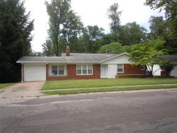 Photo of 667 Notre Dame, Edwardsville, IL 62025 (MLS # 20057439)