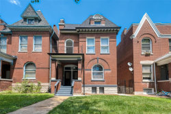 Photo of 2129 Russell Boulevard, St Louis, MO 63104-2606 (MLS # 20057459)