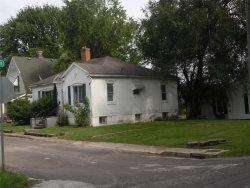 Photo of 220 Garden, Edwardsville, IL 62025 (MLS # 20057477)
