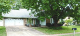 Photo of 2158 Parasol, Chesterfield, MO 63017-7509 (MLS # 20057772)