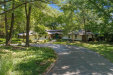 Photo of 1802 Manor Hill Road, Town and Country, MO 63131-1502 (MLS # 20058162)