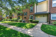 Photo of 96 Conway Cove Drive, Chesterfield, MO 63017-2071 (MLS # 20058272)