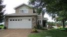 Photo of 1433 Mccoy Drive, Edwardsville, IL 62025-4240 (MLS # 20058278)