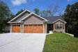Photo of 10931 Mulberry Drive, Wright City, MO 63390 (MLS # 20058340)