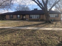 Photo of 1690 Fairfax, Carlyle, IL 62231-1711 (MLS # 20058344)