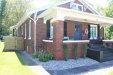 Photo of 318 West Park, Edwardsville, IL 62025 (MLS # 20058450)