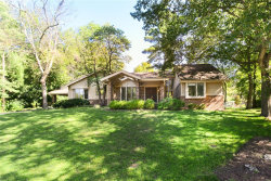 Photo of 12541 Mason Forest Drive, Creve Coeur, MO 63141-7462 (MLS # 20058531)