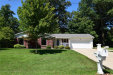 Photo of 29 Lakeview Drive, Freeburg, IL 62243 (MLS # 20058722)