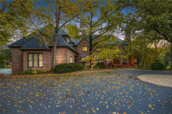 Photo of 69 Colonial Hills Drive, Creve Coeur, MO 63141-7730 (MLS # 20059215)