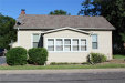 Photo of 211 Summit Avenue, Glen Carbon, IL 62034-1442 (MLS # 20059219)