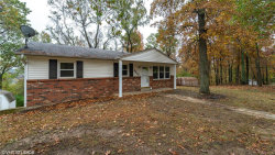 Photo of 6502 Hickory Trail, House Springs, MO 63051-1338 (MLS # 20059840)