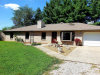 Photo of 607 Bauer Rd, Troy, IL 62294 (MLS # 20060059)