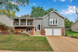 Photo of 458 Maymont, Ballwin, MO 63011-3465 (MLS # 20060561)