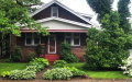 Photo of 229 Commercial Street, Edwardsville, IL 62025-1608 (MLS # 20060604)