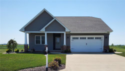 Photo of 16696 Ashland Court, Carlyle, IL 62231 (MLS # 20060639)
