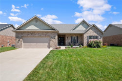 Photo of 476 Wernings Drive, Columbia, IL 62236-0009 (MLS # 20060653)