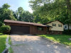 Photo of 32 Hickory Hill Lane, Glen Carbon, IL 62034 (MLS # 20060787)