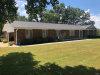 Photo of 6350 Saddle Ridge Road, Troy, MO 63379-4706 (MLS # 20061562)