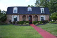 Photo of 12649 Alswell Lane, Sunset Hills, MO 63128 (MLS # 20062659)