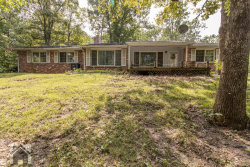 Photo of 30354 Highway T, Richland, MO 65556-8182 (MLS # 20062912)