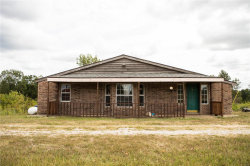 Photo of 1510 64 State Hwy, Tunas, MO 65764 (MLS # 20063007)