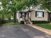 Photo of 1040 North Taylor Avenue, Kirkwood, MO 63122-2844 (MLS # 20063126)