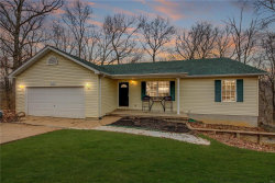 Photo of 2157 Forest Lane, Arnold, MO 63010-3400 (MLS # 20063177)