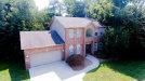 Photo of 1312 Gerber Woods Drive, Edwardsville, IL 62025 (MLS # 20063210)
