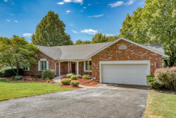 Photo of 37 Cheshire Drive, Maryville, IL 62062-1931 (MLS # 20063593)