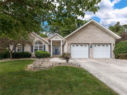 Photo of 7 Hickory Drive, Maryville, IL 62062-5663 (MLS # 20063605)