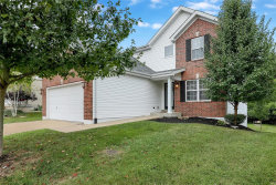 Photo of 2051 Shetland Path, High Ridge, MO 63049-1781 (MLS # 20063867)