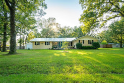 Photo of 22791 Primrose Drive, Lebanon, MO 65536-5311 (MLS # 20064110)