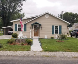 Photo of 515 Logan Street, Bethalto, IL 62010-1813 (MLS # 20064174)