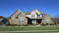 Photo of 7001 Monday Court, Edwardsville, IL 62025 (MLS # 20064334)