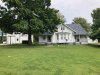 Photo of 1351 Highway A, Hawk Point, MO 63349-3211 (MLS # 20064392)