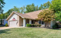 Photo of 811 Westrun Drive, Ballwin, MO 63021-6149 (MLS # 20064631)