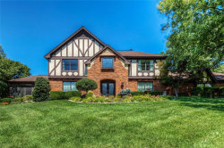 Photo of 13951 Meursault Lane, Town and Country, MO 63017-8316 (MLS # 20064949)