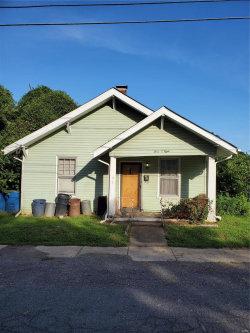 Photo of 308 Leila Street, Collinsville, IL 62234-2828 (MLS # 20064963)