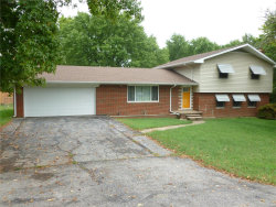 Photo of 112 Saint Mary Drive, Collinsville, IL 62234 (MLS # 20064990)
